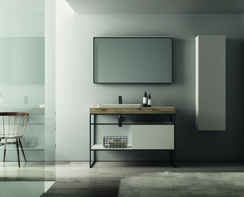 Dogma at alternative bathrooms new arrivals enki magazine - Arredo bagno ozzano dell emilia ...