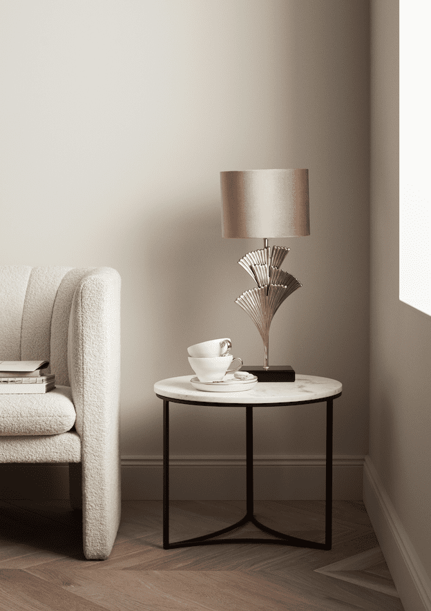 HM Launches New Lighting And Furniture Collection Enki Magazine Magnificent Lighting In Interior Design Collection